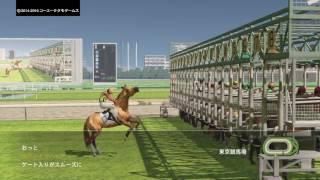 Winning Post 8 2016 https://store.playstation.com/#!/ja-jp/tid=CUSA...