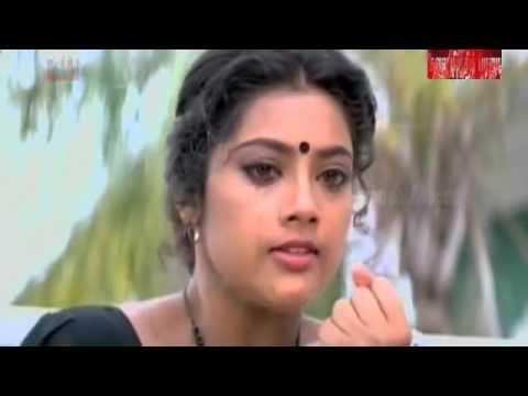 kanmani kadhal vazhavendumTamil love sad Song Only on kalai music HQuality 4D & HD