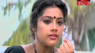 kanmani kadhal vazhavendum  Tamil love sad Song Only on kalai music HQuality 4D & HD
