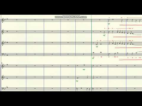 HAUSER - Song from a Secret Garden from YouTube · Duration:  3 minutes 46 seconds