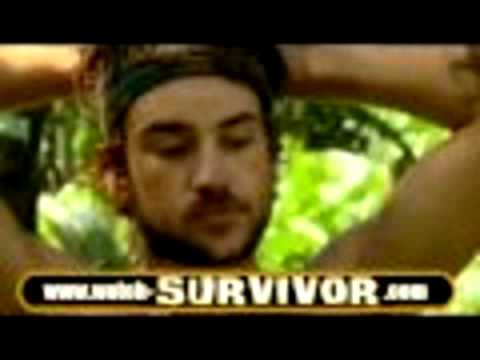 FULL EPISODE Survivor Heroes vs Villains Banana Etiquette Episode 6 (Part 1) from YouTube · Duration:  9 minutes 27 seconds