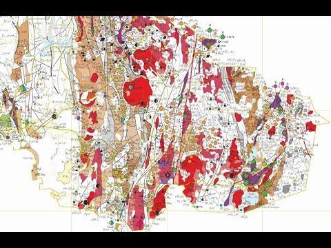 Оренбургская область В поисках золота