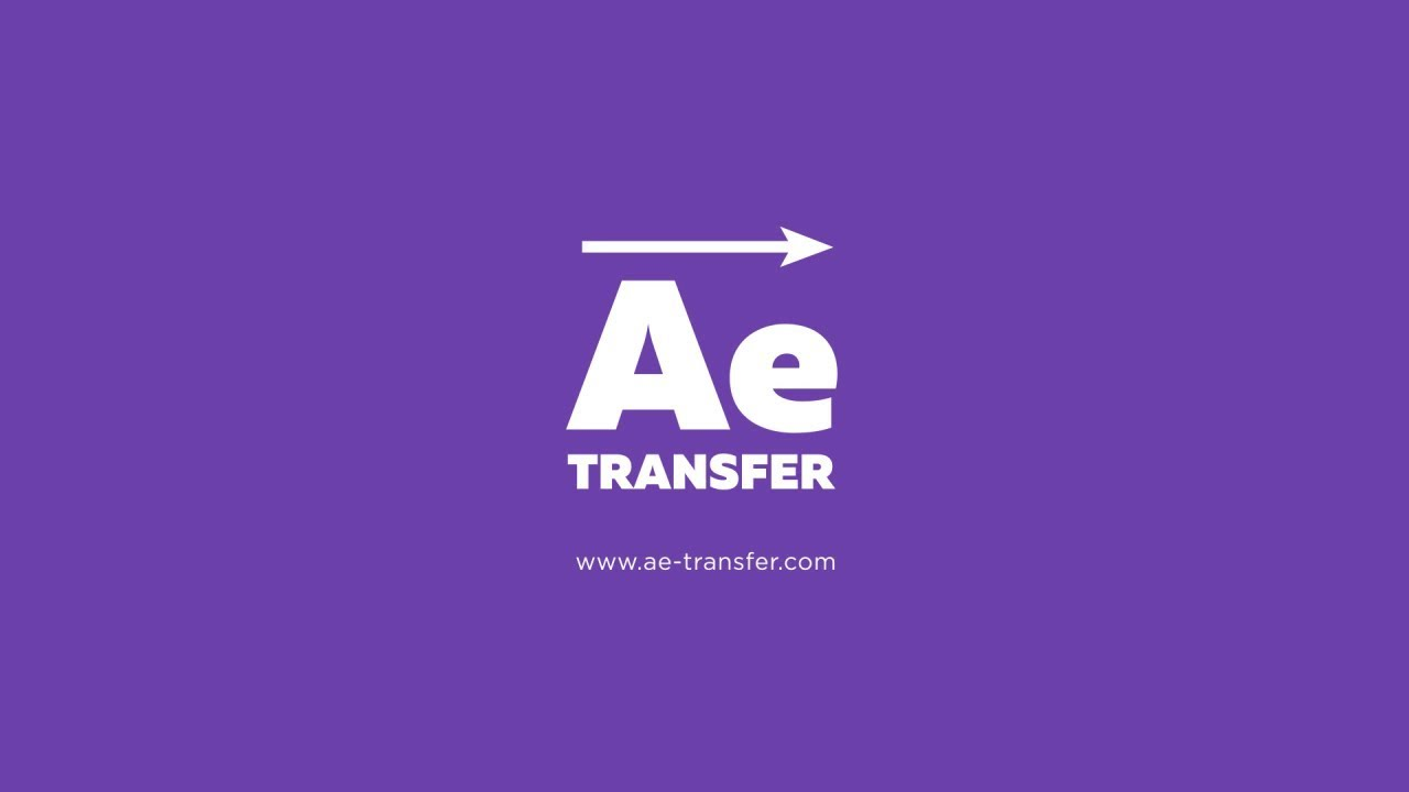 AE Transfer for 3ds Max