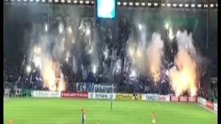 1 Fc Magdeburg Darmstadt 98 Dfb Pokal 2018 17 08 2018