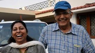 Mit dem Auto durch Indien - Ein Reisebericht -