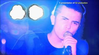aash by g9 band official music video