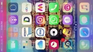 How to download free game and ask in I phone