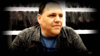 Bearded Punk presents: Bill Stevenson interview by David Marote (RMP Magazine)