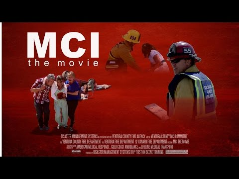mci-the-movie---extended-training-version