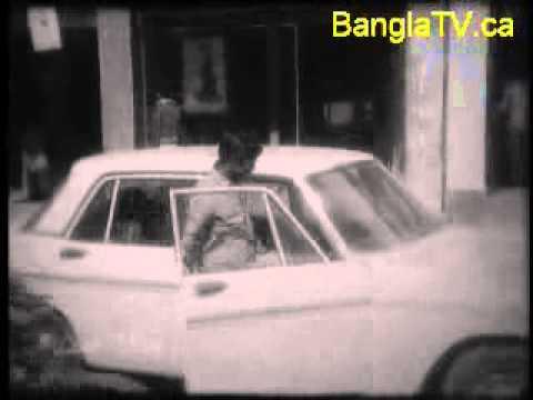 BANGLA MOVIE- KI JE KORI (PART 1)