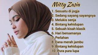 Mitty Zasia full album | terbaru 2020