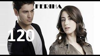 feriha part 88 full kana tv drama hd ፈሪሀ ክፍል 88 videos