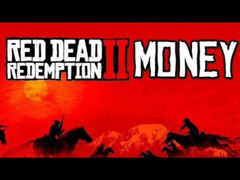 *PATCHED* NO MOONSHINE ROLE! MONEY/XP GLITCH IN RED DEAD ONLINE! (RED DEAD REDEMPTION 2) from YouTube · Duration:  6 minutes 2 seconds