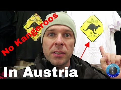 Vienna Short trip in Winter to visit Christmas Markets Part 1