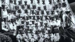 March of the Guard Equipage (Giuseppe Donizetti)
