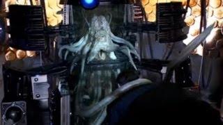 The Dalek Hybrid   Daleks in Manhattan   Doctor Who
