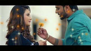 Download Video O Amar Bondhu Go Chiro Sathi Poth Cholar - ও আমার বন্ধু গো চির সাথী পথ চলার MP3 3GP MP4