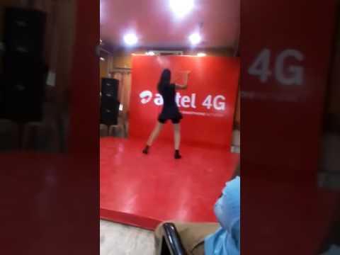 Raiganj hotel surja laxmi program