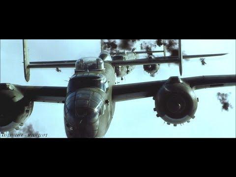 Pearl Harbor   Doolittle Raid [2001]