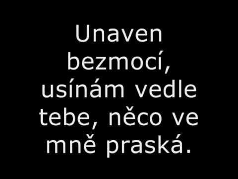 Tomáš Klus-Pocity (text)