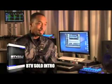 DJ Tutorial 2013: Best Music Making Software for PC and MAC