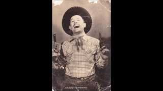 Watch Pedro Infante El Muchacho Alegre video