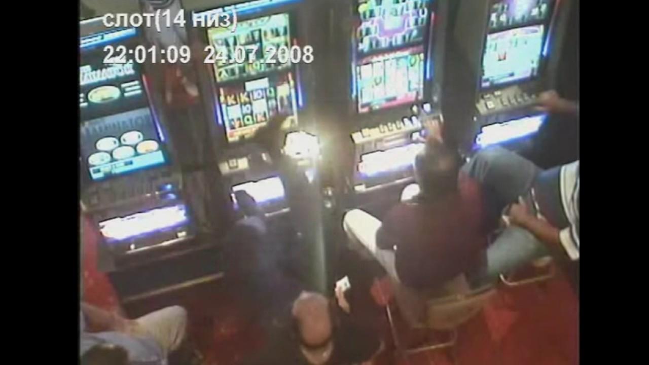 Юмор игровые автоматы египет шарм эль шейх казино
