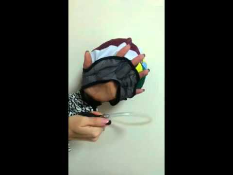 Тренажер степпер 'ТВИСТ' Twist Stepper 2900 руб - YouTube