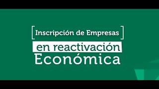 Instructivo Reactivacion Economica HD