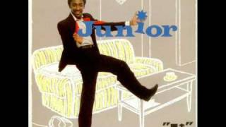 Download JUNIOR - Mama Used To Say Mp3 and Videos