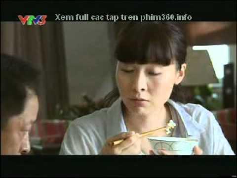 Phim Điện thoại di động tập 27 - Phim360.info