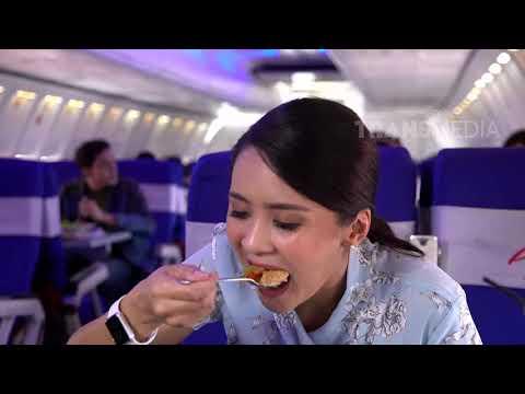 demen-makan---makanan-yang-kaya-akan-rempah!-(17/2/19)-part-1