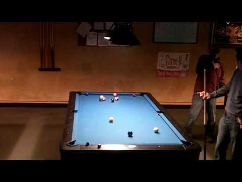 ScottI vs David Part 1.mov