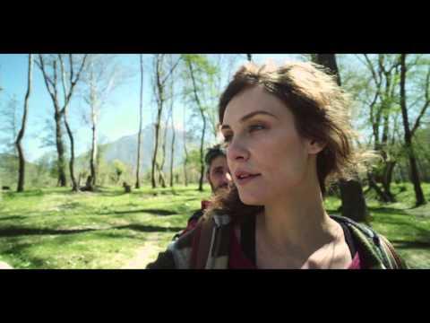 Vodafone Albania 4G Network - The Journey TVC
