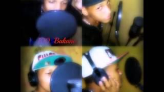 Dj Scuff - Dembow Mix Vol 13 (Dembow 2013)