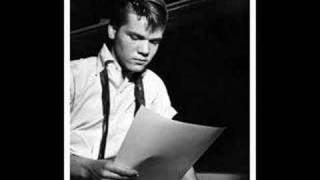 Watch Brian Hyland Angel In My Heart video