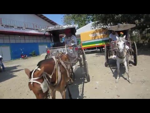 San fernando pampanga scandal - 4 5