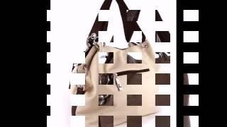 fashion bags show2 Thumbnail