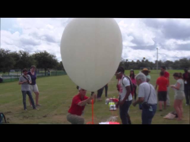 SATLAB: Florida-Spain Small Satellites Education Initiative