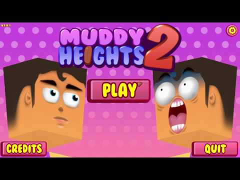 How To Download Muddy Heights 2 For Free