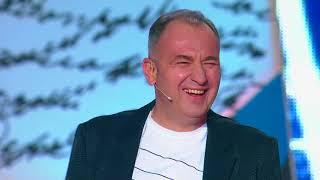 Святослав Ещенко о женской и мужской логике