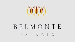 Palacio Belmonte Hotel - Lisbon