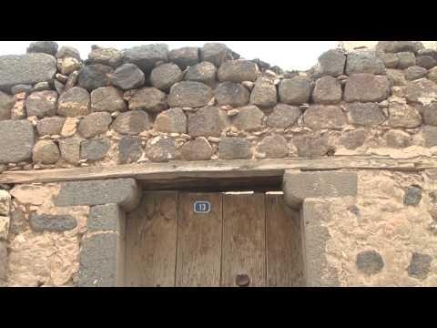 Niğde'nin Tarihi Evleri