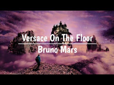 bruno-mars---versace-on-the-floor-(lirik-lagu)