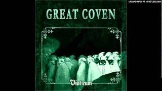 Great Coven - Perpetual Light