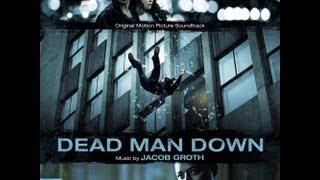 Dead Man Down 2013 Full Soundtrack