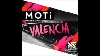 MOTI vs Hardwell - Valencia vs Jumper ( 1,2,3 Jump Acapella )