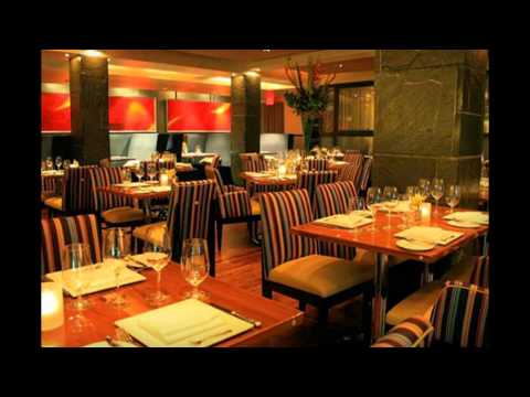 Upmarket world standar pelayanan hotel dan rumah makan for Upmarket hotel