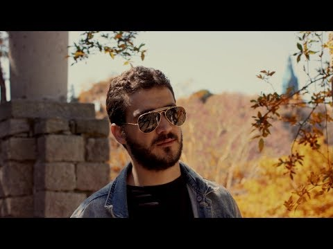 El Sebas de la Calle - Fátima (Videoclip Oficial)