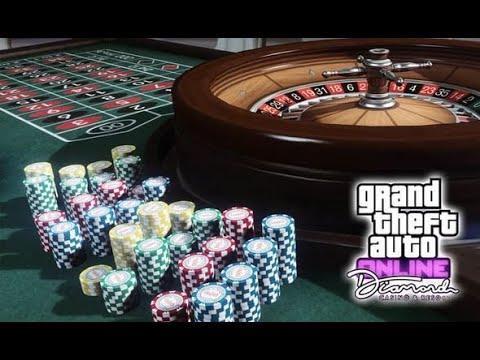 Lucky win slots
